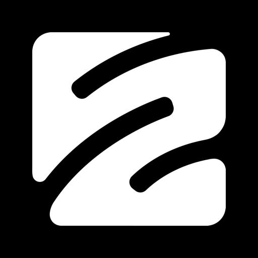Ingrooves Music Group Info
